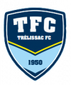 Logo_Trelissac_Football_Club.png