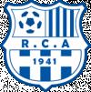 Logo_RC_Arba.png