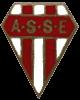 Logo_AS_Saint-Eugène.png