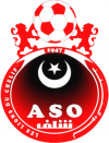 ASO_Chlef_(logo).png