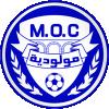 MO_Constantine_(logo).png