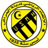 USM El Harrach.png