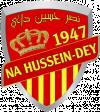 NA_Hussein-Dey_(logo).png