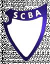 130px-Logo_sc_bel_abbes.svg.png