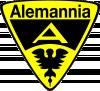 Alemannia.png