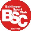 150px-Bahlinger_SC_logo.svg.png