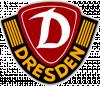 Historical_Logo_SG_Dynamo_Dresden_(1968-90).png