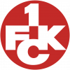 1024px-Logo_1_FC_Kaiserslautern.svg.png