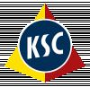Logo_Karlsruher_SC_2004.svg.png