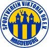 Logo_magdeburg_sv_viktoria_96.png