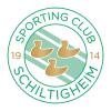 SC Schiltigheim.png