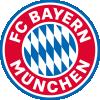800px-FC_Bayern_München_logo_(2017).svg.png