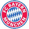 800px-Logo_FC_Bayern_München_(2002–2017).svg.png