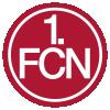 800px-1._FC_Nürnberg_logo.svg.png