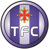 Logo_Toulouse_FC_(2001-2010).svg.png