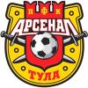 FC_Arsenal_Tula_logo.png