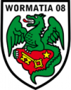 130px-VfR-Wormatia-Worms-version-2008.png