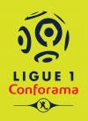 743px-Ligue_1_Conforama.png