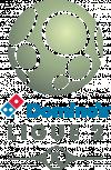 Ligue_2_logo.png