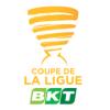 180px-Logo_Coupe_de_la_Ligue_BKT_2018.png