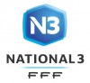 National_3_logo.png