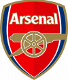765px-Arsenal_FC.svg.png