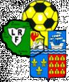 Fußballauswahl_von_Réunion.png