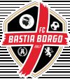 800px-Logo_FC_Bastia_Borgo_2017.svg.png