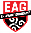 guingamp_2019_2.png