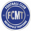 fcm troyes.png