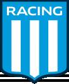 Racing_Club_(2014).svg.png