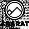 180px-Ararat-Moskva_Yerevan_logo.png