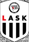 LASK_logo.png