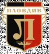 PFC_Lokomotiv_Plovdiv.png