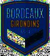 Bordeaux2020.png