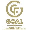 logo-goal-dark.png