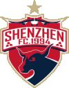 langfr-150px-Shenzhen_FC_(logo).svg.png