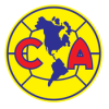 Club-America.png