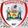 langfr-130px-Barnsley_FC.svg.png