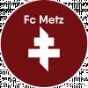 Metz_2021.png