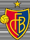 1200px-Logo_FC_Bâle.svg.png