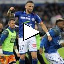 Dailymotion x5n0314_football-le-racing-est-champion-mon-frere_sport