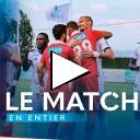 Racing-FC Sion (match amical 2021-2022) : le direct