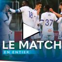 Young Boys de Berne-Racing (2-2) : le replay