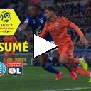 RC Strasbourg - Olympique Lyonnais ( 2-2 ) - Résumé - (RCS - OL) / 2018-19