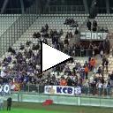 Le film du match Grenoble - Strasbourg