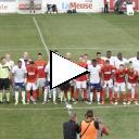 🎥 Standard - RC Strasbourg : 0-2