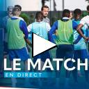 Racing-FC Bâle (0-1) : le replay