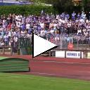 Raon-l'Etape - RC Strasbourg : le film du match
