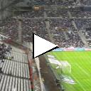 2019-10-20 OM Racing 2-0 - extrait ambiance match